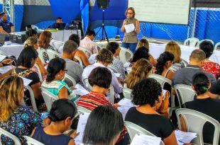 Foto: Chico Bezerra/JPG